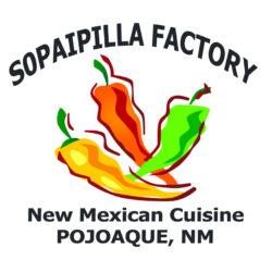 Sopaipilla Factory Restaurant